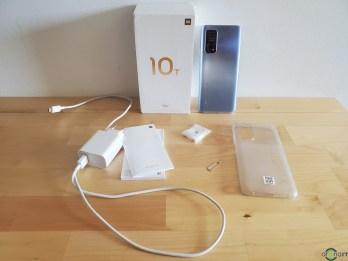 Xiaomi MI 10 T (6)
