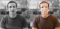 Clipuri deepfake cu Tom Cruise fac furori pe TikTok