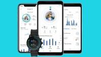 Google Fit poate monitoriza pulsul si frecventa respiratorie