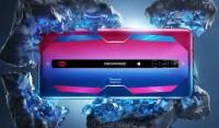 Cel mai nebun telefon lansat pana acum este Nubia Red Magic 6 Pro – Snapdragon 888, ecran la 165Hz si 16GB RAM