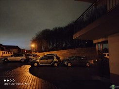 poco x3 night (3)