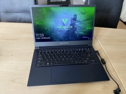 review laptop clevo (3)