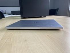 Acer Swift 3 (5)