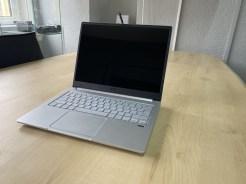 Acer Swift 3 (6)