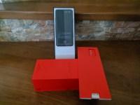 Testăm OnePlus 9