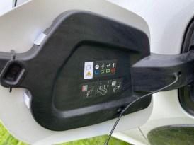 Peugeot 208 electric (24)