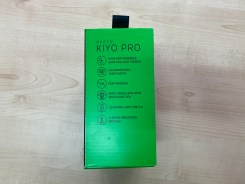 Razer KIYO Pro (4)