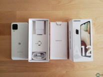 Samsung Galaxy A12 (6)