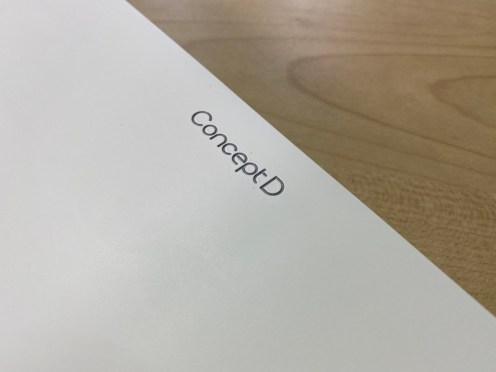 acer conceptD (23)