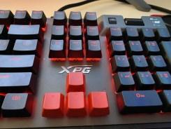 adata xpg tastatura summoners (4)