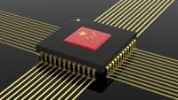 Zvon – Xiaomi si Oppo vor dezvolta propriile chipset-uri cu 5G