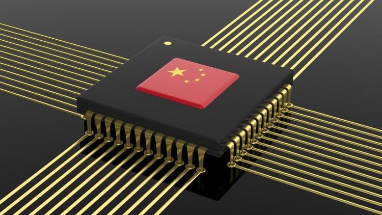 Zvon - Xiaomi si Oppo vor dezvolta propriile chipset-uri cu 5G