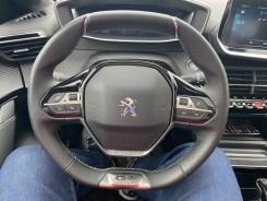 interior peugeot 208 electric (5)