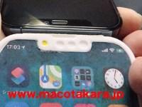iPhone 13 va avea un notch mai mic, dar tot va avea