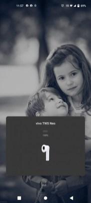 vivo TSW earphone Neo (2)