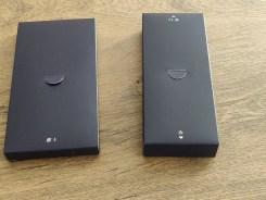 vivo X51 5G (4)