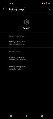 vivo X51 5G (battery) (2)