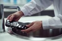 CAT S42 H+ și CATB40 sunt primele telefoane rugged antibacteriene disponibile pe piață