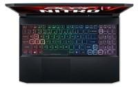 Acer si-a actualizat laptop-urile pe 2021