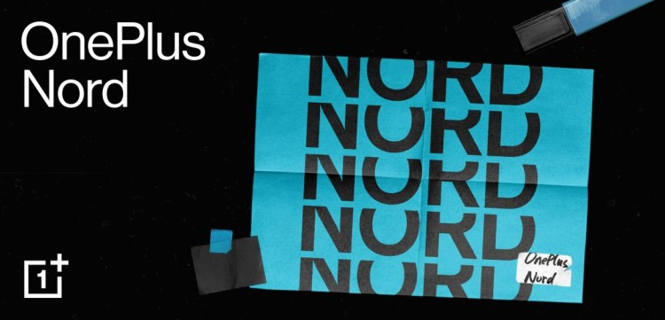 Cum și unde poți urmări evenimentul de lansare OnePlus Nord CE 5G, pe 10 iunie