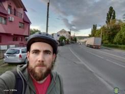 Vivo Y21 selfie (3)