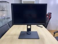 BenQ SW271C este un monitor profesinal cu conectivitate USB Type C