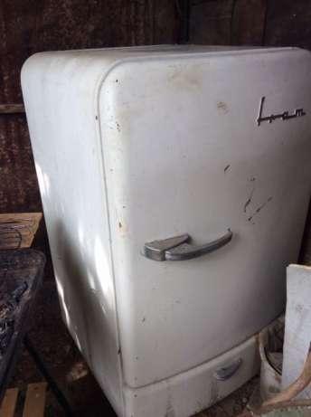 Fram revine pe piata - frigiderele comuniste reapar pe piata