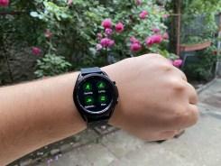 samsung galaxy watch 3 (6)
