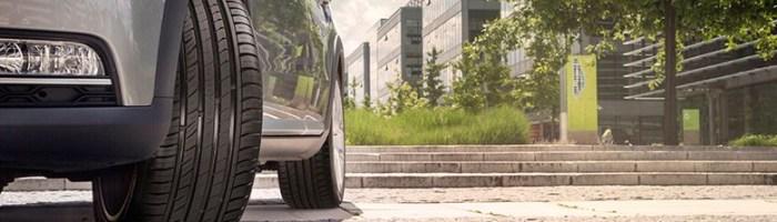 Nokian Tyres ofera garantii speciale pentru anvelopele sale premium