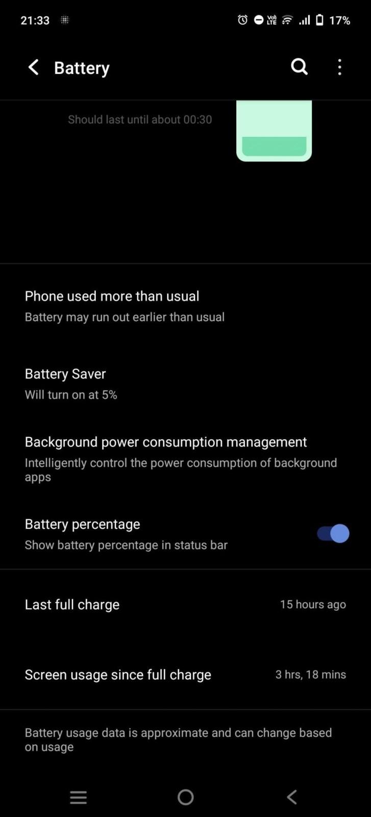 OnePlus Nord CE 5G - midrange killer la maturitate