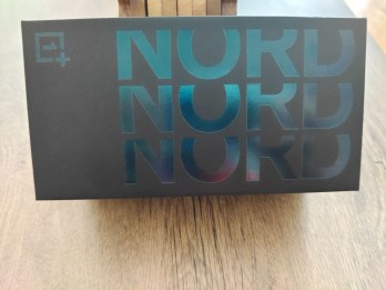 OnePlus Nord CE 5G (7)