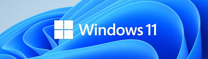Windows 11 este gratuit pentru toata lumea dar...