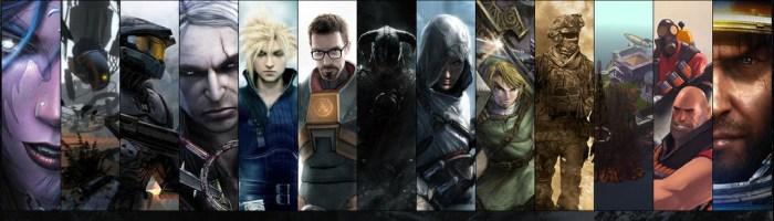 Noutăți din lumea gamingului iunie 2021