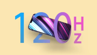 Este oficial – iPhone 13 va avea ecran la 120Hz