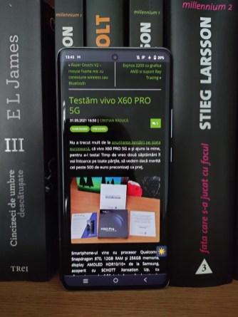 vivo X60 Pro_100 (11)