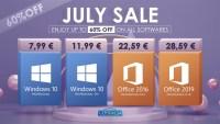 Windows 10 Pro la 7.99 euro – activeaza Windows 10 ca sa faci upgrade la Windows 11