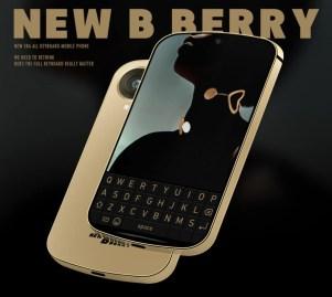 BlackBerry-5G-concept-Display-Keyboard-1