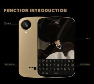 BlackBerry-5G-concept-Display-Keyboard-2