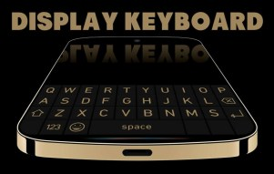 BlackBerry-5G-concept-Display-Keyboard-3