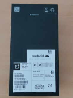 OnePlus Nord 2 5G (7)