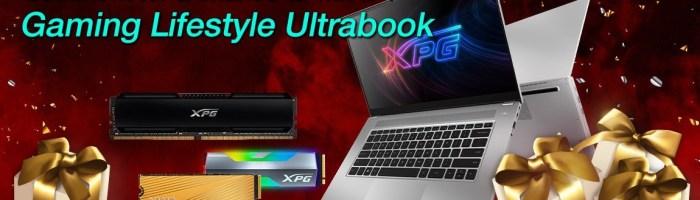 ADATA anunta evenimentul Xtreme Innovation