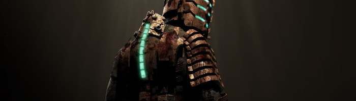Dead Space va primi mult-asteptatul remake