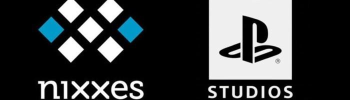 Mai multe titluri exclusive pentru Playstation ar putea ajunge pe PC