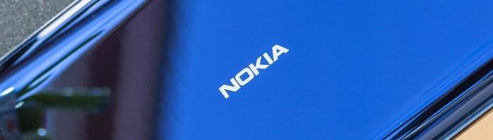 Nokia a dat Oppo in judecata pentru utilizarea unor brevete