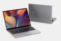 Primul laptop realme arata chiar bine