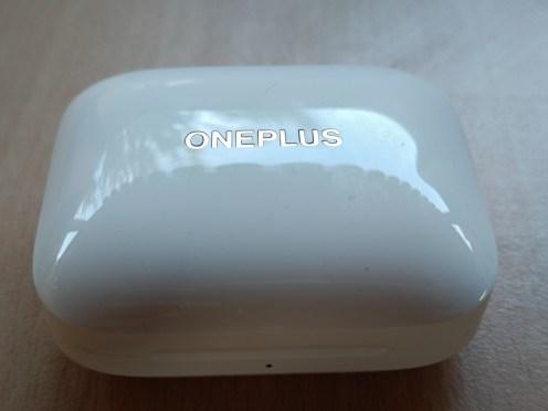 OnePlus Buds Pro (cutie) (4)