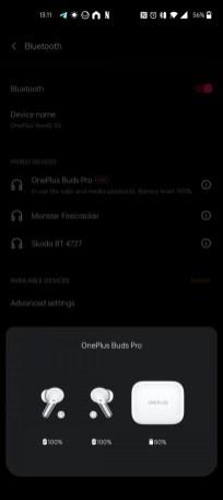 OnePlus Buds Pro (setare initiala) (1)