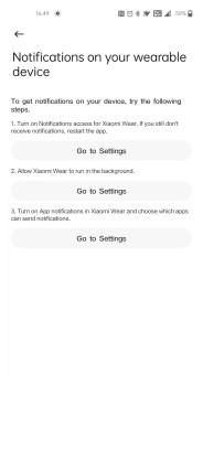 Screenshoot Xiaomi Mi Watch (24)