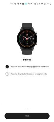 Screenshoot Xiaomi Mi Watch (28)