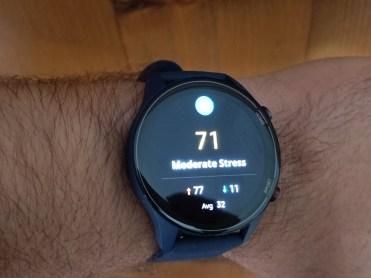 Xiaomi Mi Watch (14)